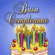 Tanti Auguri A Te Buon Compleanno Testo E Accordi Per Chitarra